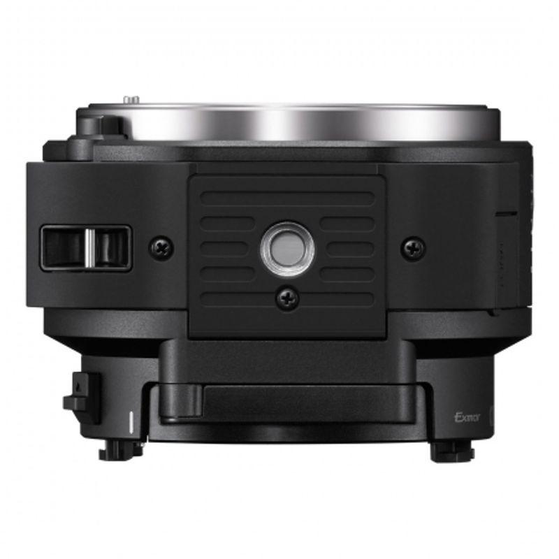 sony-ilce-qx1-negru-37099-4