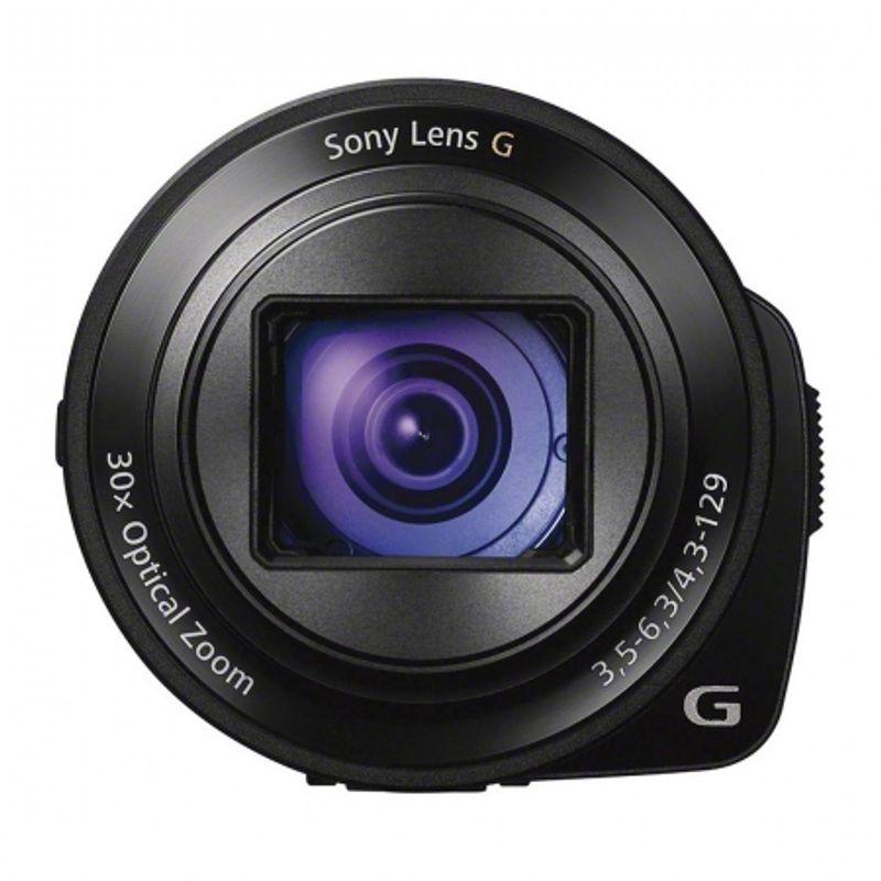 sony-cyber-shot-dsc-qx30-negru-37100-1