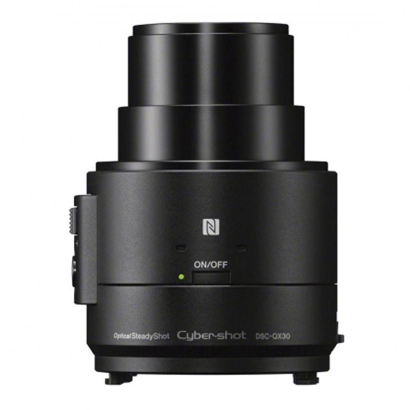 sony-cyber-shot-dsc-qx30-negru-37100-4