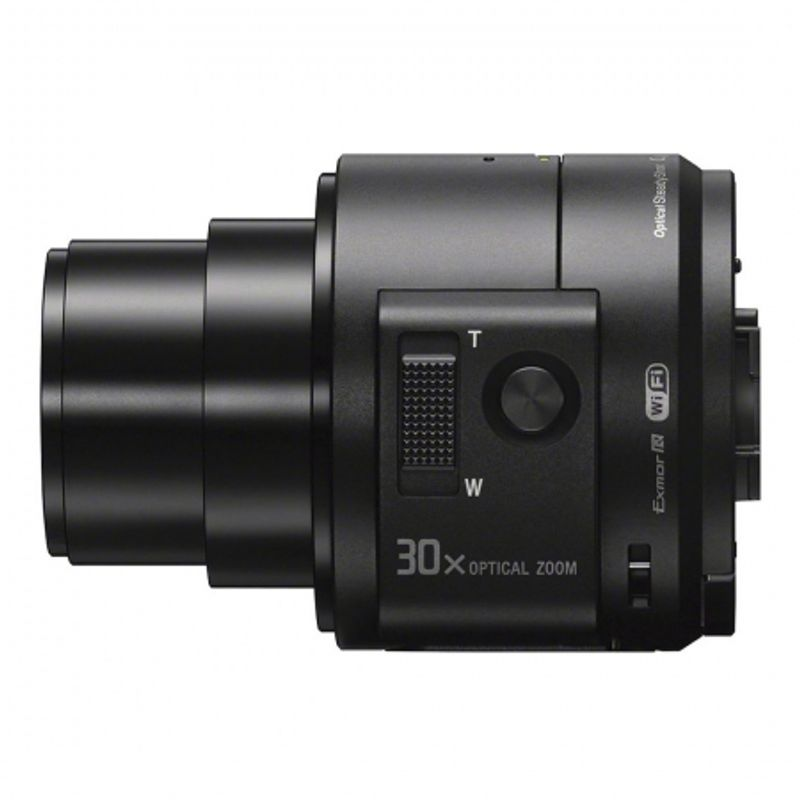 sony-cyber-shot-dsc-qx30-negru-37100-5