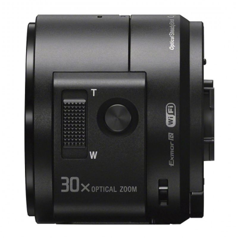 sony-cyber-shot-dsc-qx30-negru-37100-6