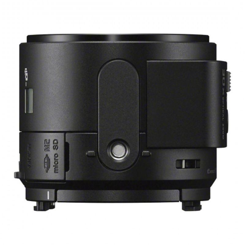 sony-cyber-shot-dsc-qx30-negru-37100-7