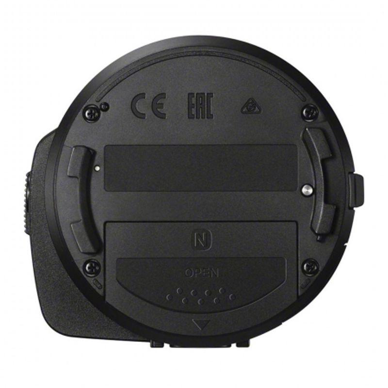 sony-cyber-shot-dsc-qx30-negru-37100-9