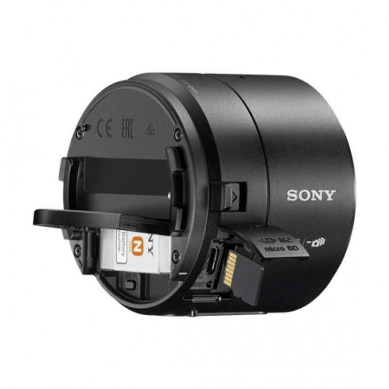 sony-cyber-shot-dsc-qx30-negru-37100-10