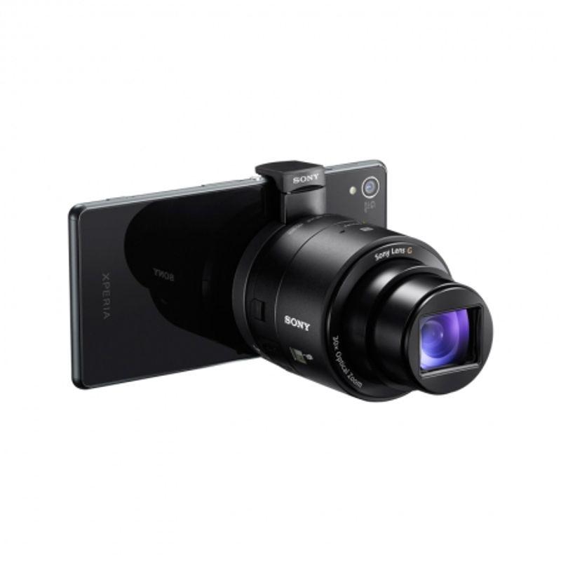 sony-cyber-shot-dsc-qx30-negru-37100-11