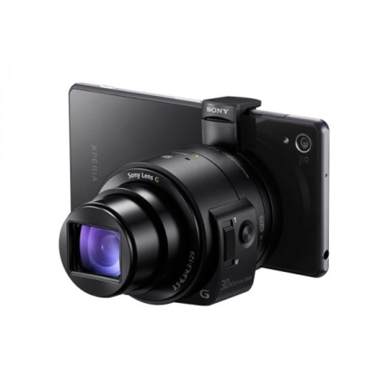 sony-cyber-shot-dsc-qx30-negru-37100-12
