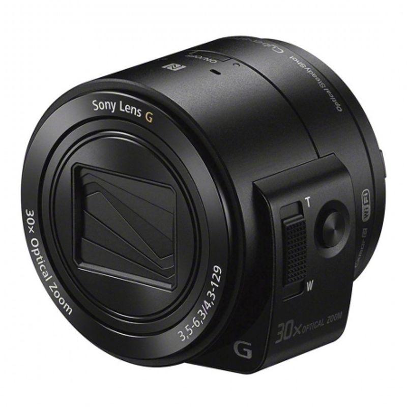 sony-cyber-shot-dsc-qx30-negru-37100-14