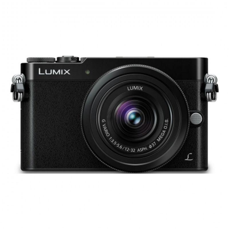 panasonic-lumix-dmc-gm5-negru-kit-12-32mm-f-3-5-5-6--37104