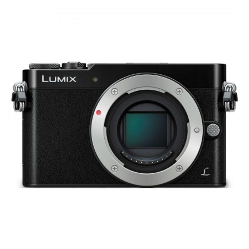 panasonic-lumix-dmc-gm5-negru-kit-12-32mm-f-3-5-5-6--37104-1