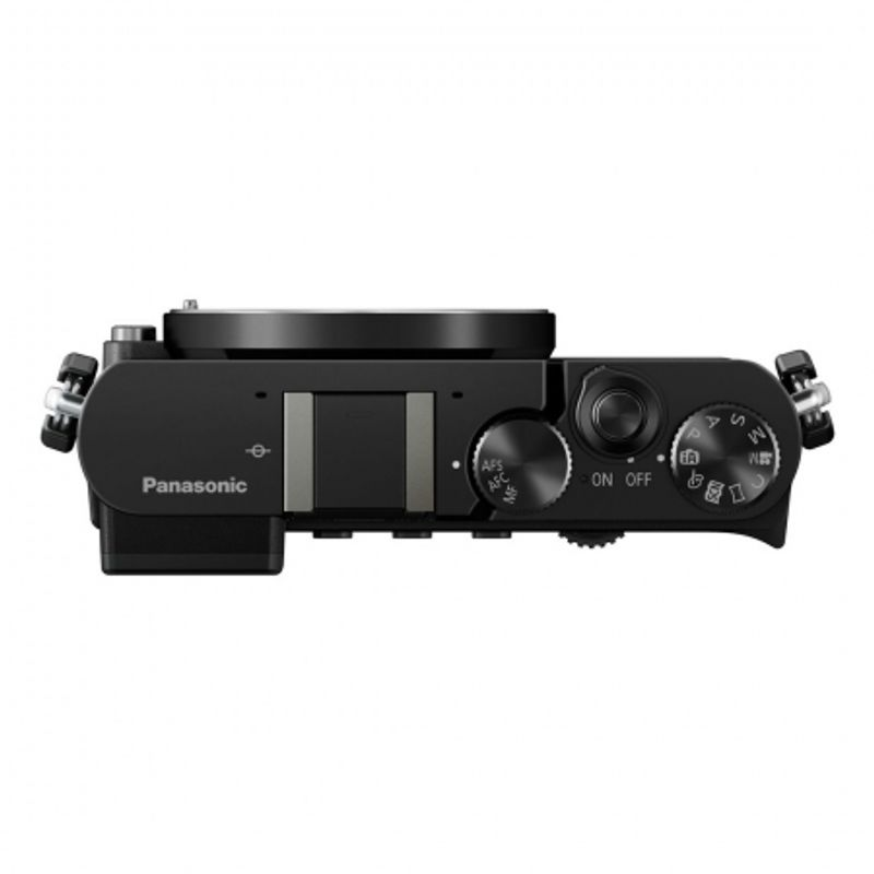 panasonic-lumix-dmc-gm5-negru-kit-12-32mm-f-3-5-5-6--37104-3