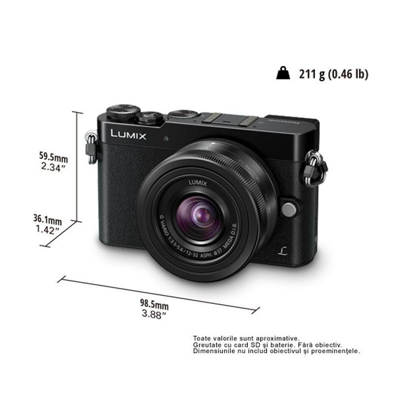 panasonic-lumix-dmc-gm5-negru-kit-12-32mm-f-3-5-5-6--37104-4-791