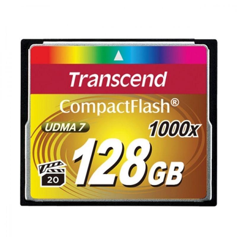 transcend-compact-flash-128gb-1000x-card-de-memorie-udma-7-27480