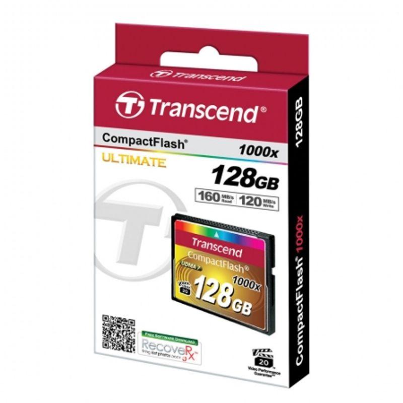transcend-compact-flash-128gb-1000x-card-de-memorie-udma-7-27480-1