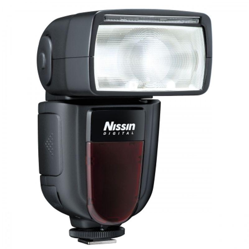 nissin-di700-blit-pentru-nikon-i-ttl-27518