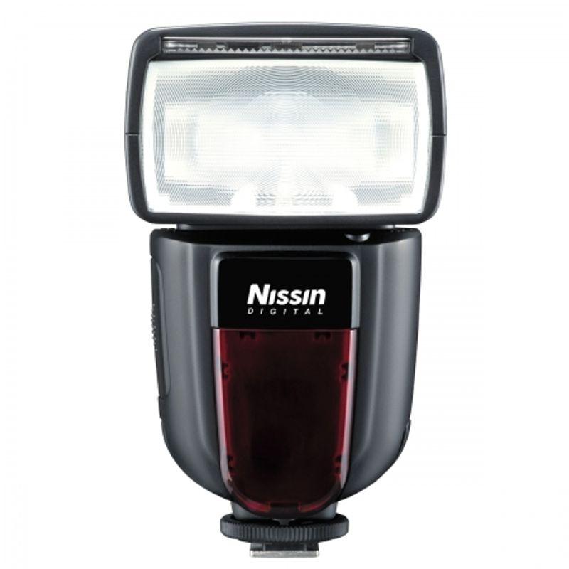 nissin-di700-blit-pentru-nikon-i-ttl-27518-1