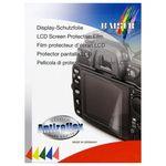 kaiser-6640-folie-de-protectie-lcd-pentru-sony-alpha-57-65-77-hx-200-27528