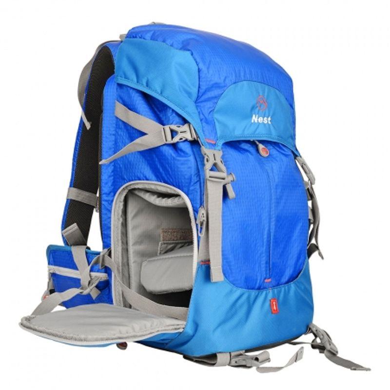 nest-explorer-300-l-albastru-rucsac-foto-video-27546-1