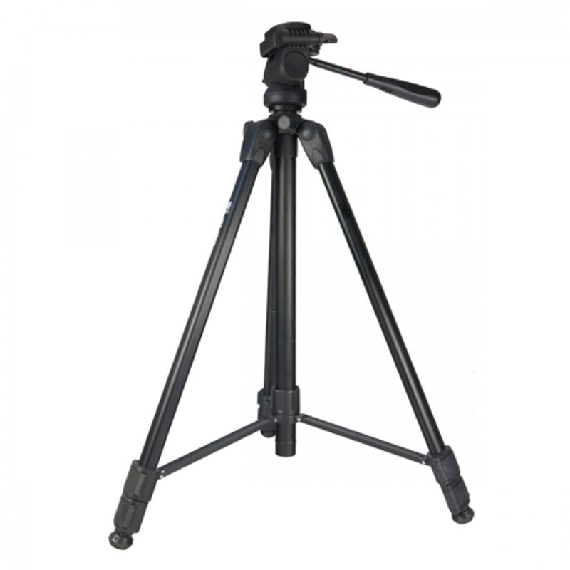 fancier-wt-3905-trepied-monopied-foto-video-aluminiu-27563