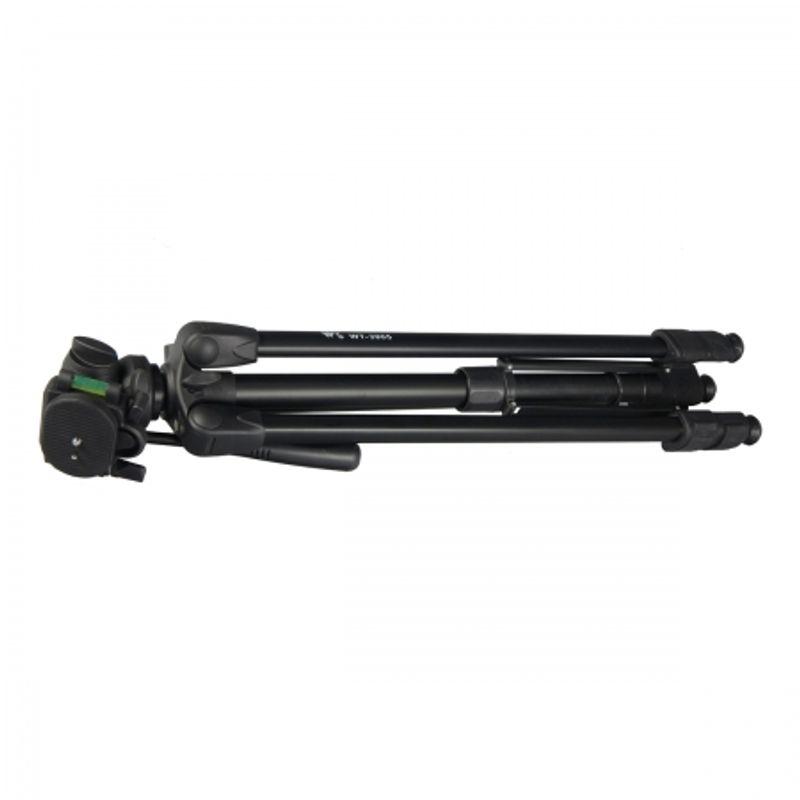 fancier-wt-3905-trepied-monopied-foto-video-aluminiu-27563-2