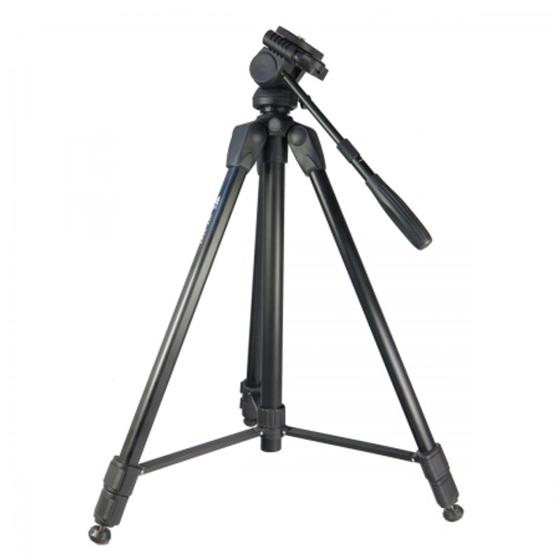 fancier-wt-3907-trepied-monopied-foto-video-aluminiu-27564