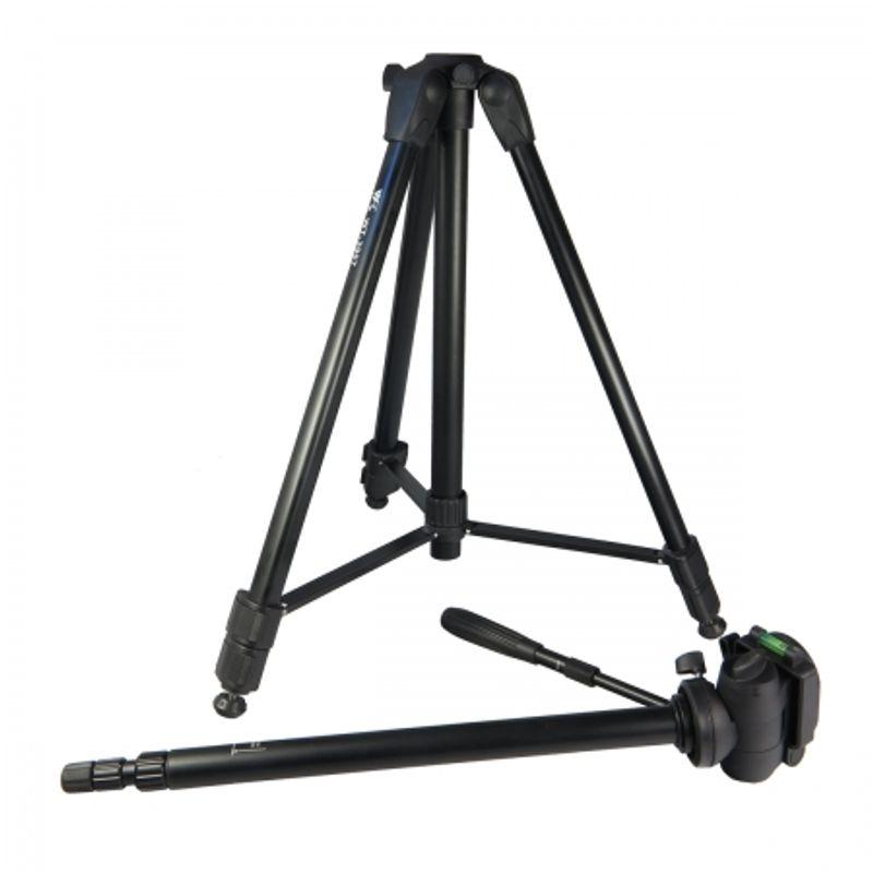 fancier-wt-3907-trepied-monopied-foto-video-aluminiu-27564-1