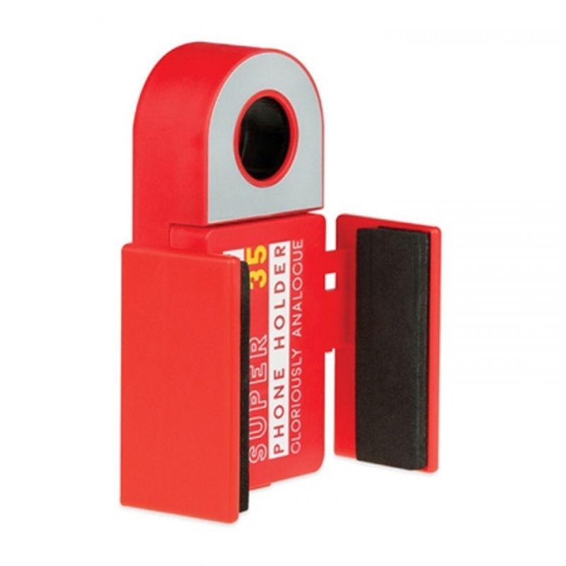 lomography-smart-phone-holder-27625-1