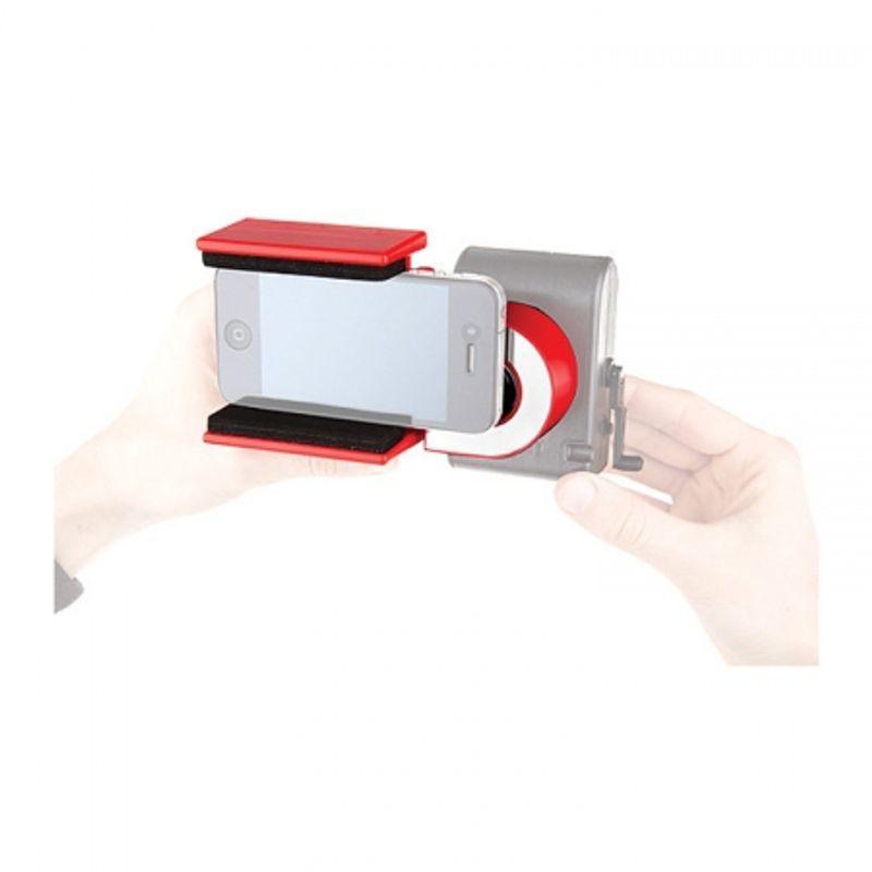 lomography-smart-phone-holder-27625-2