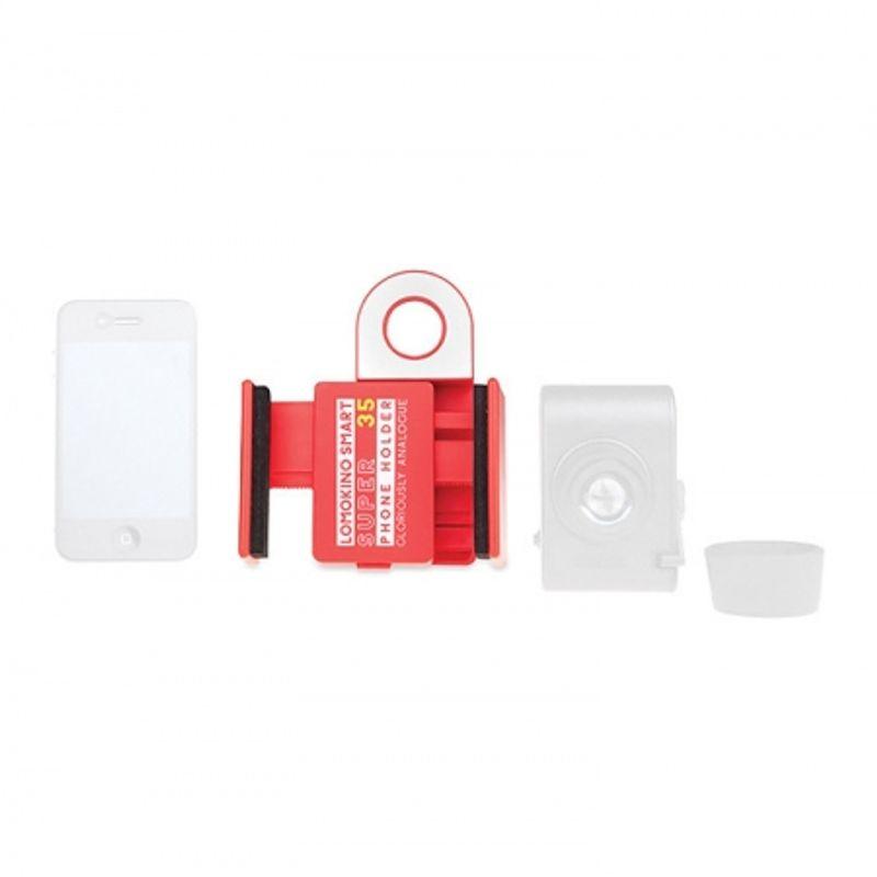 lomography-smart-phone-holder-27625-3