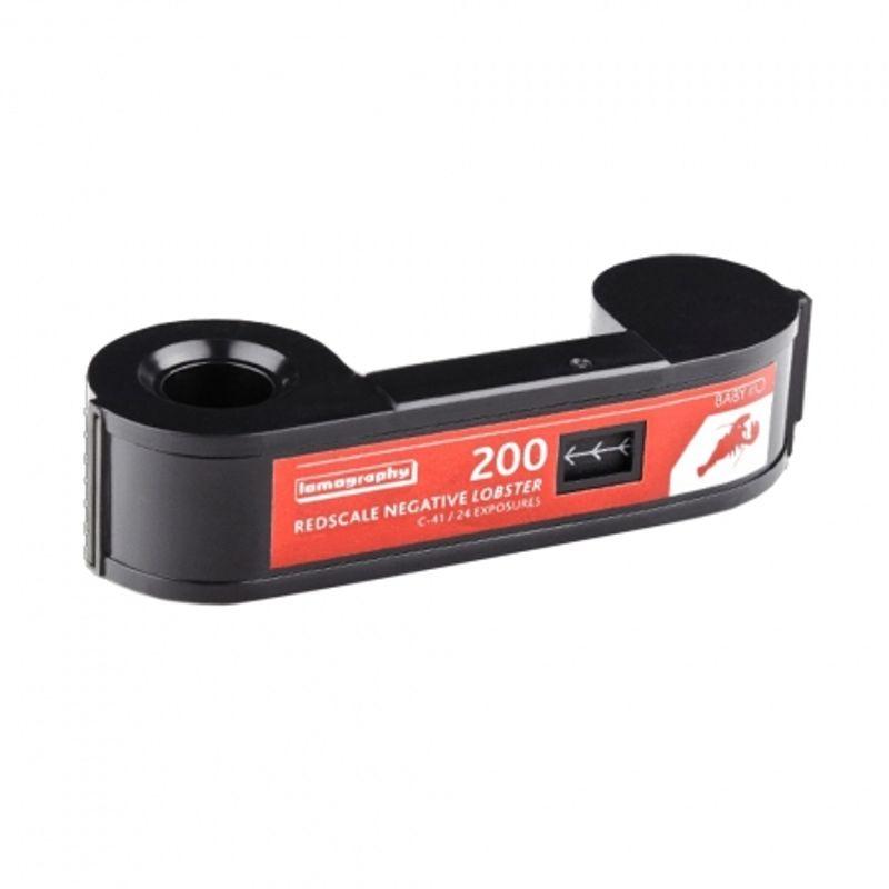 lomography-lobster-110-redscale-film-27642