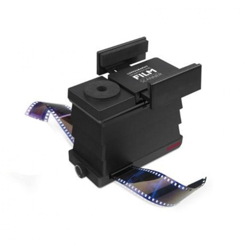 lomography-smartphone-scanner-27643-1