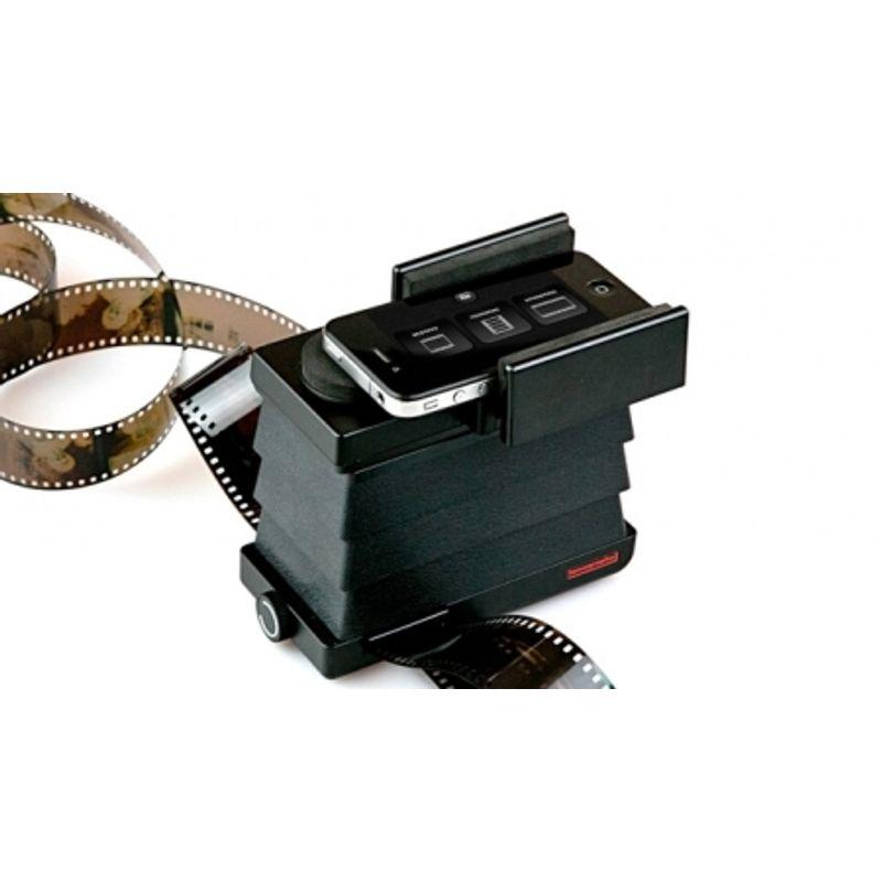 lomography-smartphone-scanner-27643-2