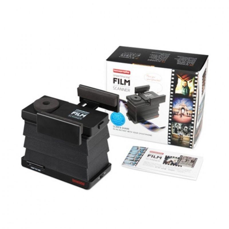 lomography-smartphone-scanner-27643-3