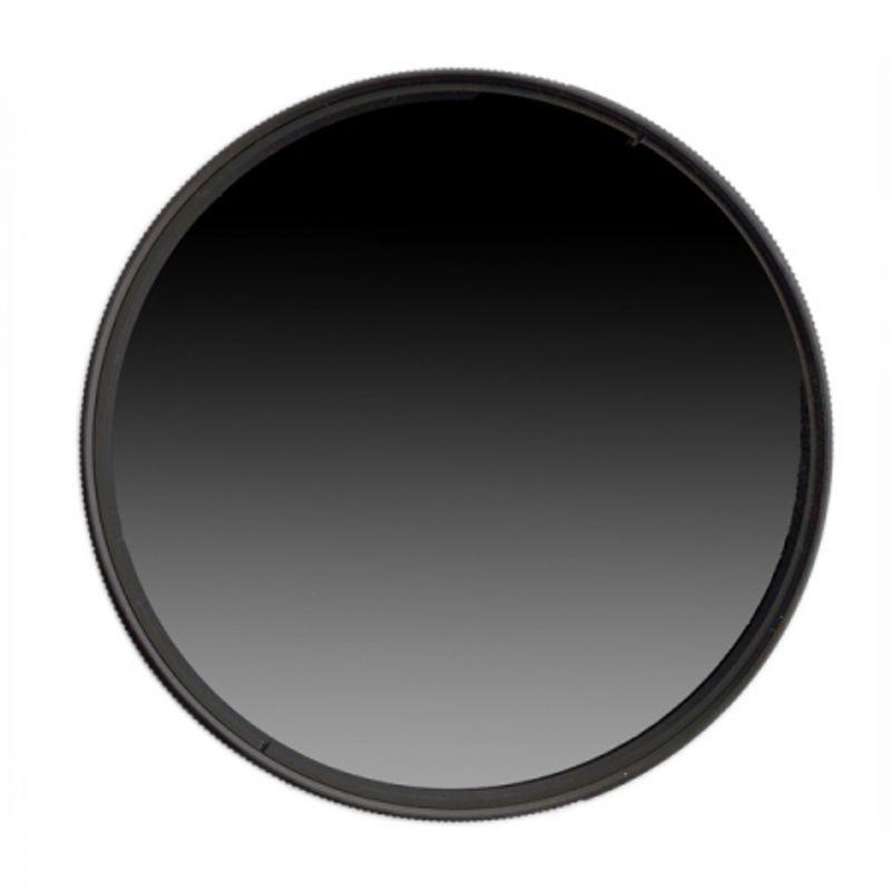 hoya-gradual-nd10-58mm-27710