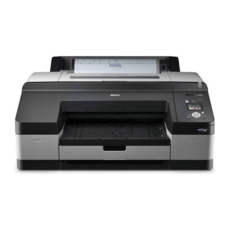 epson-stylus-pro-4900-imprimanta-foto-a2-27715-802