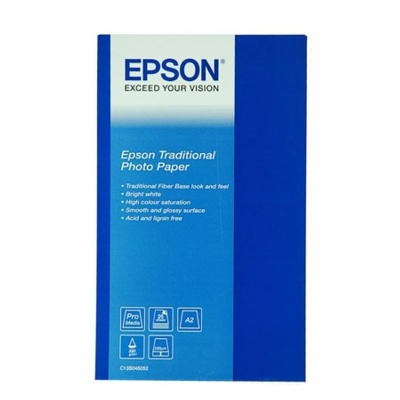 epson-traditional-photo-paper-a2-330g-m2-pachet-25-coli-27739