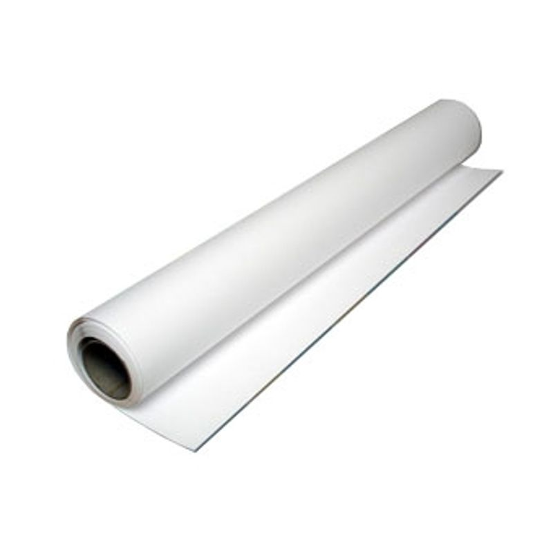 epson-premium-canvas-satin-17----x12-2m-350g-m2-rola-de-hartie-27746-1