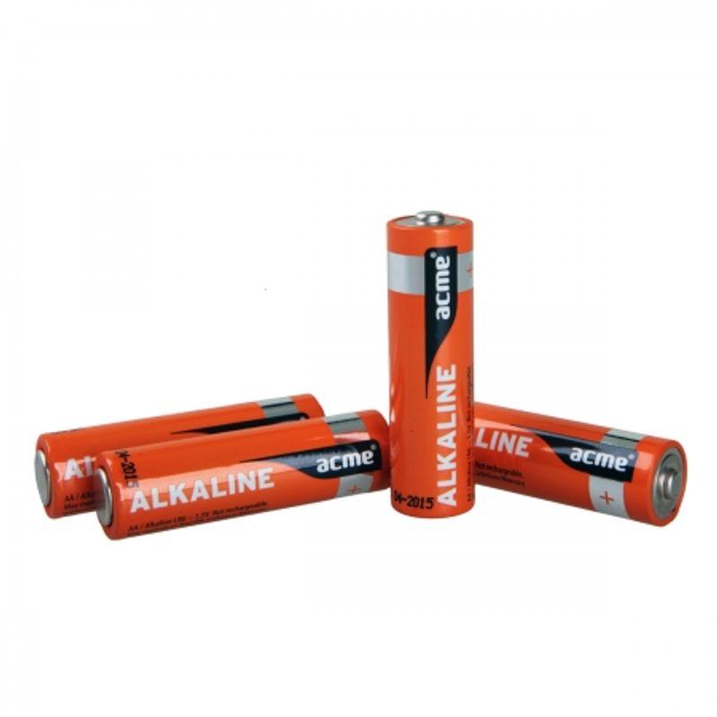 acme-lr6-set-4-baterii-alcaline-r6-aa-27765-1