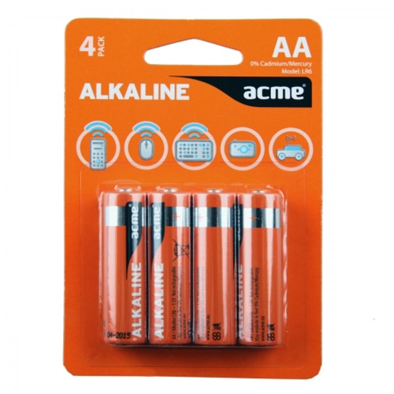 acme-lr6-set-4-baterii-alcaline-r6-aa-27765-2