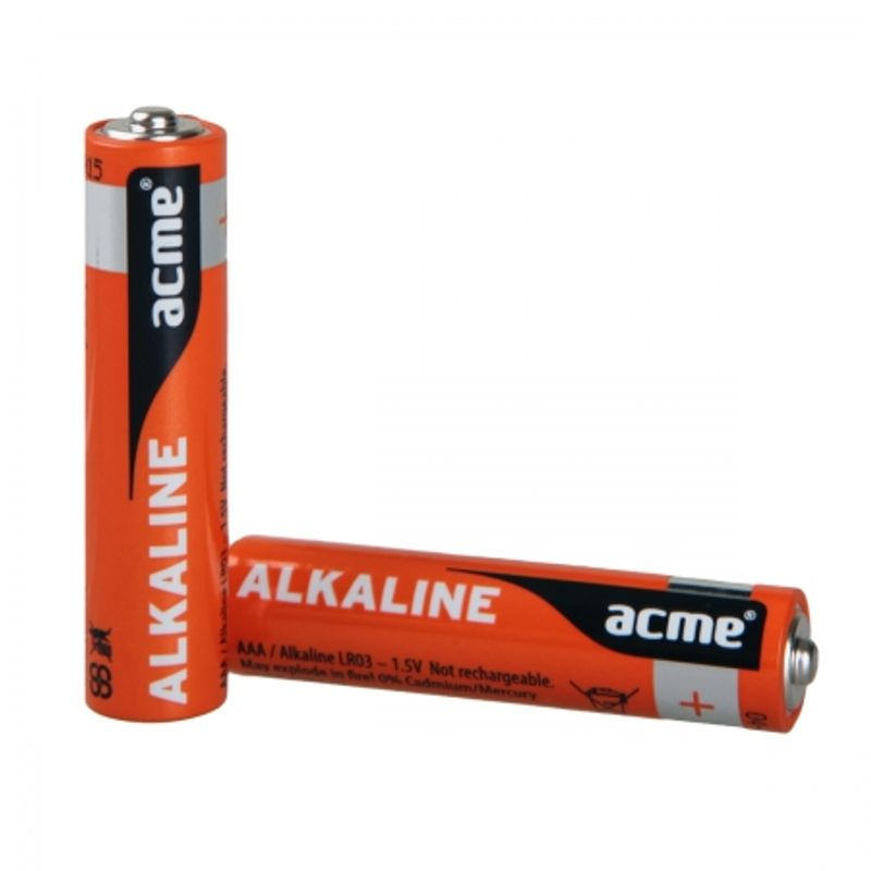 acme-lr03-set-2-baterii-alcaline-r3-aaa-27766-1