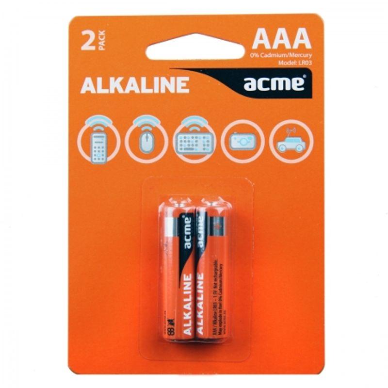 acme-lr03-set-2-baterii-alcaline-r3-aaa-27766-2