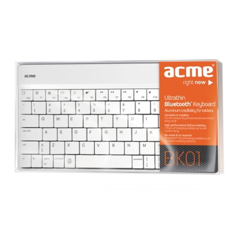 acme-bk01-tastatura-cu-bluetooth-27774-1