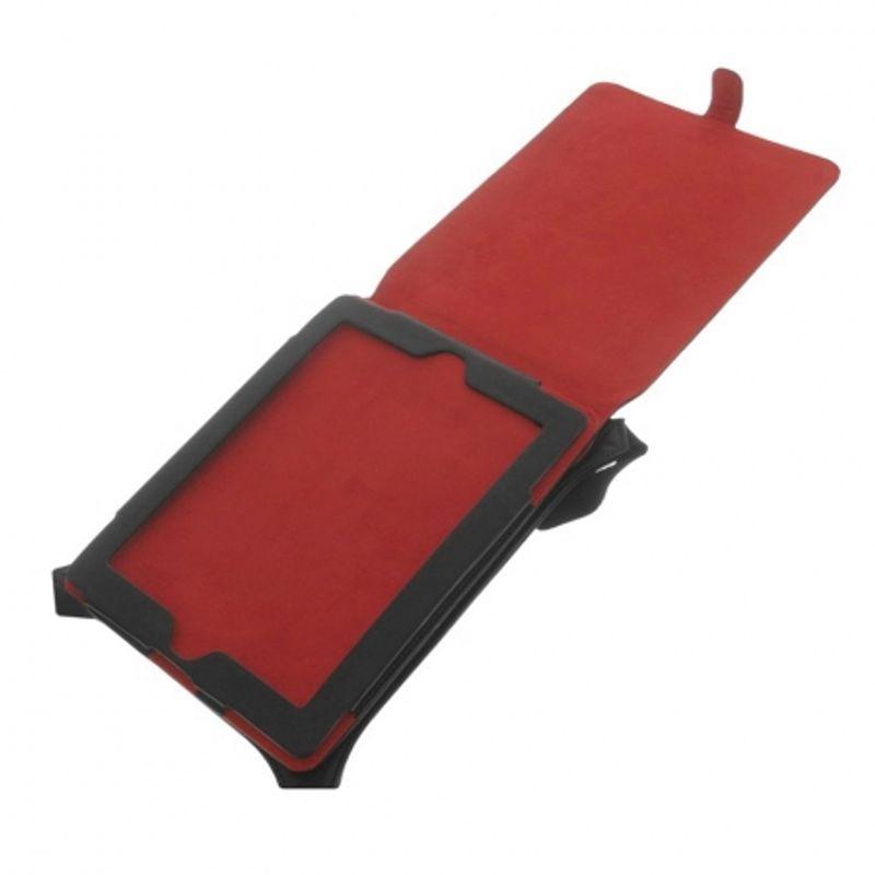 acme-10i22-stand-pentru-ipad2-27775-3