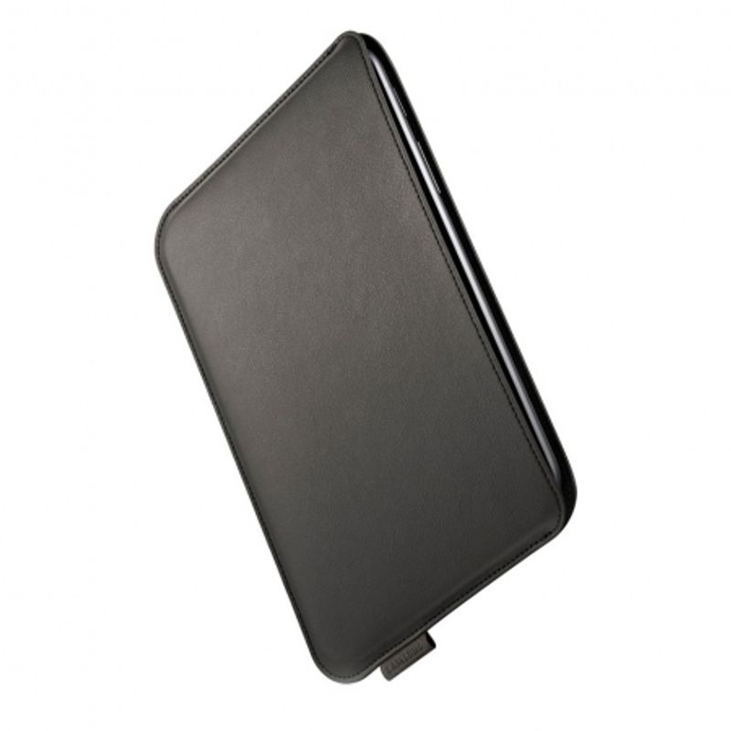 samsung-pouch-pentru-galaxy-tab-2-7-----negru-27781-2