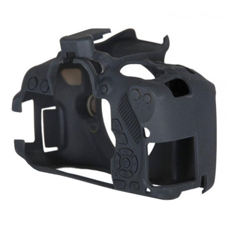 easycover-canon-eos-650d-carcasa-protectie-27786-1