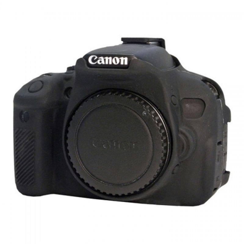 easycover-canon-eos-650d-carcasa-protectie-27786-2