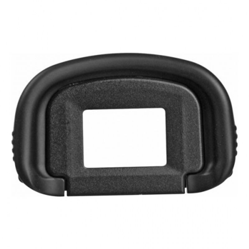 canon-ocular-dioptric-eg-2-dipotric-adjust-lens-e-27801