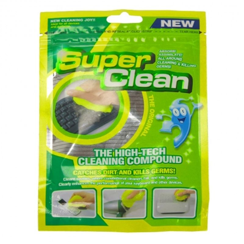kast-cleaning-compund-silicon-curatare-27812