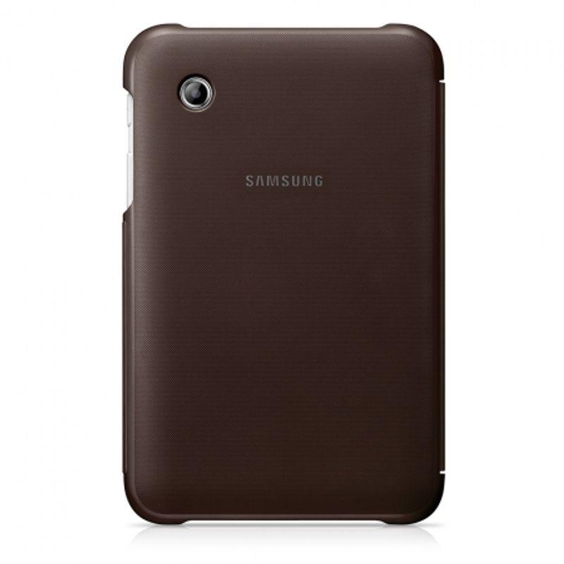 samsung-book-cover-pentru-galaxy-tab-2-7-----amber-brown-27852-1