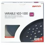 -matin-m-0062-nd-2-1000-82mm-filtru-neutru-cu-densitate-variabila-27900-1