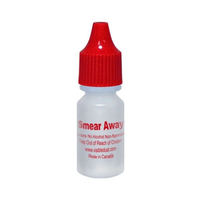 visible-dust-solutie-curatat-senzorul-smear-away-27943